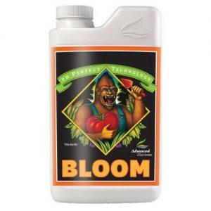 BLOOM 1 L