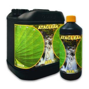 ATA-CLEAN - 1 L