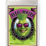 BIG BUD LIQUIDO - 1 L