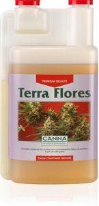 TERRA FLORES - 1 L