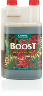 CANNABOOST 250 ML
