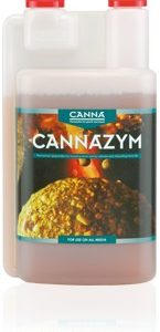 CANNAZYM - 1 L