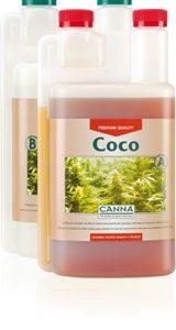 COCO A & B - 1 L