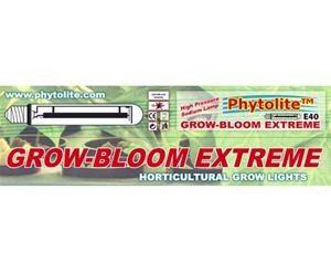 PHYOLITE GROW & BLOOM 600 W