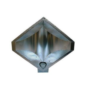 REFLECTOR DIAMOND 400 W