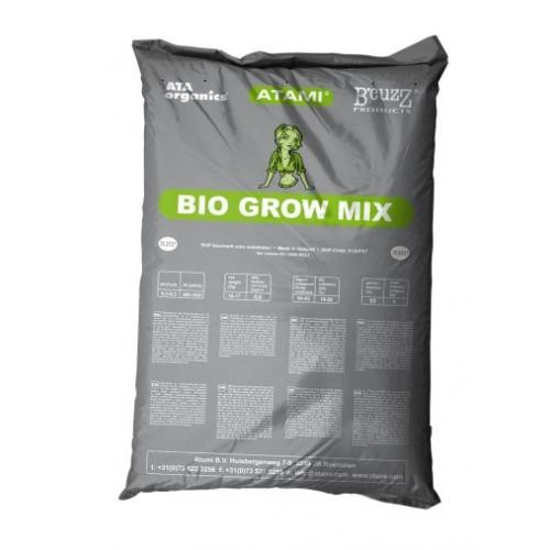 SACO 50 L ATAMI BIO GROW MIX