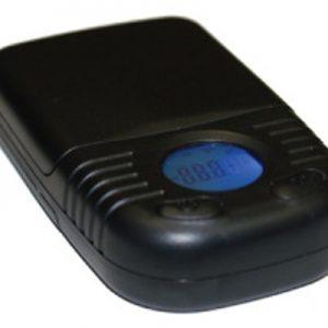 FUZION EDGE-500 GR- 0.1 GR