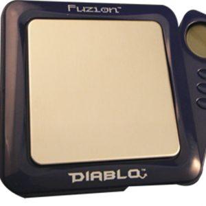 FUZION DIABLO FP 1000 GR - 0.1 GR