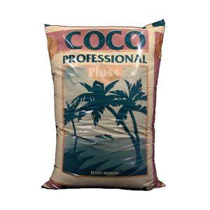 CANNA COCO 50 L