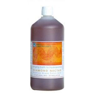 DIAMOND NECTAR 1 LITRO
