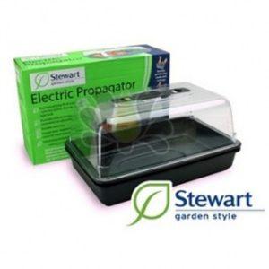 PROPAGADOR ELECTRICO STEWART 39X24X19.5 CM