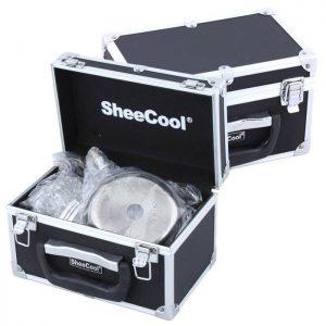 SHISHAS SHEE COOL