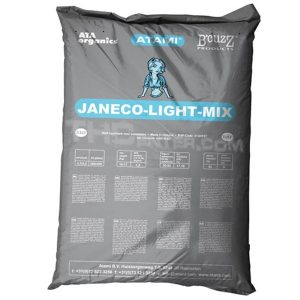 JANECO LIGHT MIX 50 L ATAMI