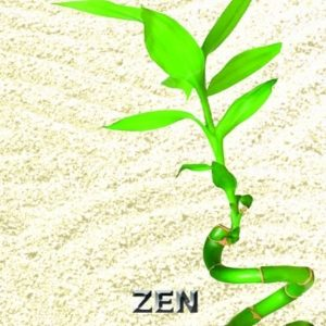 ZEN ( MEDICAL COLLECTION )
