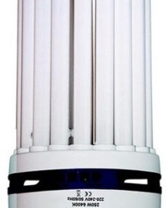 BOMBILLA COOLTECH 200 W CFL CRECIMIENTO