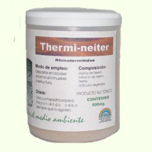 THERMI-NEITER 125g