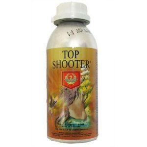 TOP SHOOTER