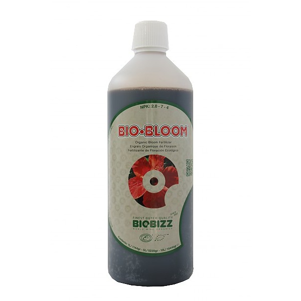 bio-bloom-1-lt