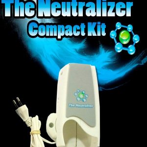 KIT NEUTRALIZER COMPACT