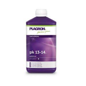 PK 13 /14 PLAGRON