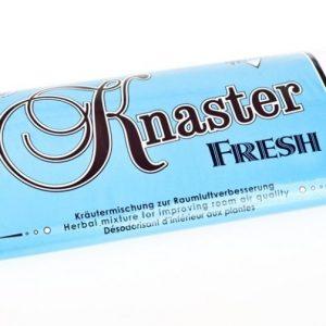 KNASTER-FRESH 35 GR