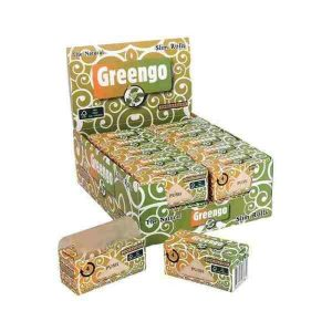GREENGO ROLLO 44 MM ( 4 METROS )