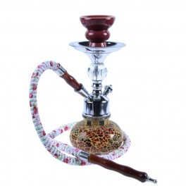 CACHIMBA THE PRINCESS 25CM