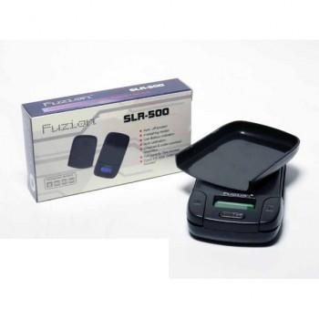 FUZION SLR 500G X 0,1G