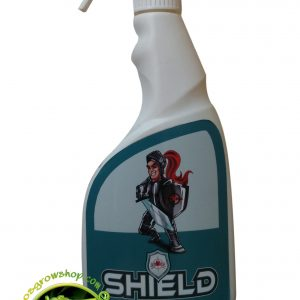 SHIELD FITOFORTIFICANTE 500ML - LOS 5 SENTIDOS GROW SHOP
