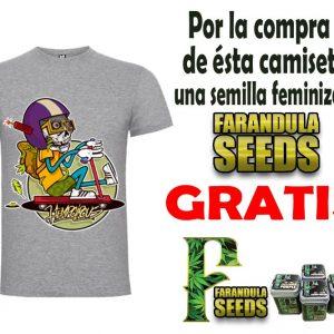 SANTA MUERTE - LOS 5 SENTIDOS GROW SHOP