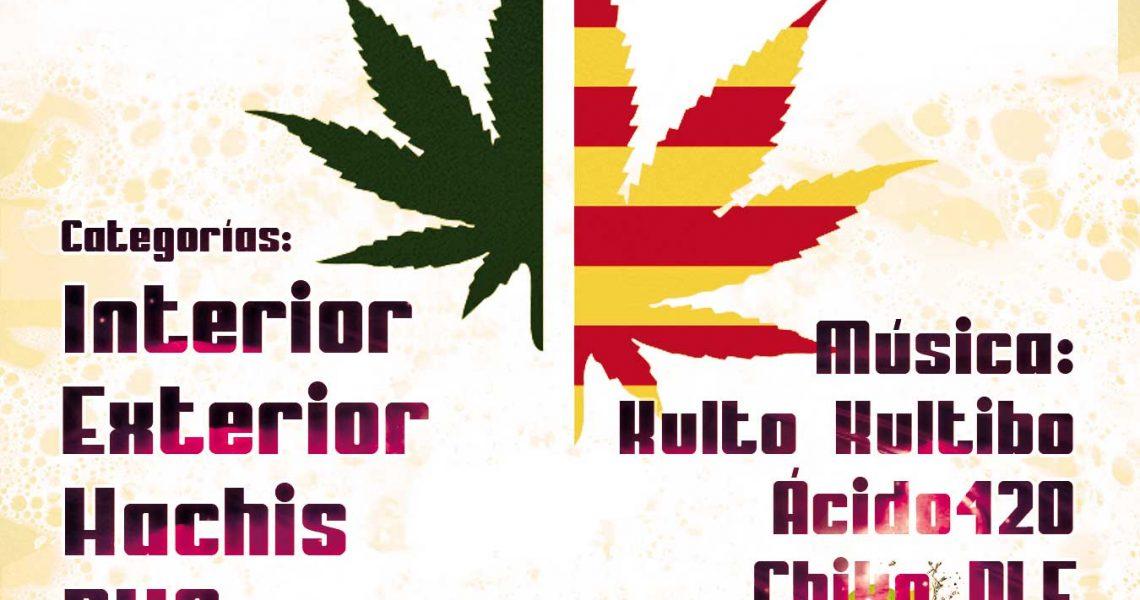 Castello-Cannabis-Cup-2016