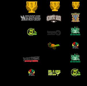ganadores copa genticas 2016 expocañamo