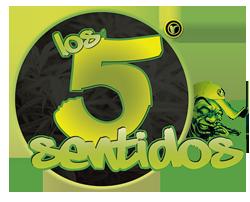 los-5-sentidos-grow-shop-logo-1435750004