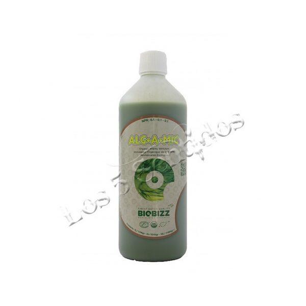 alg-a-mic-bio-bizz