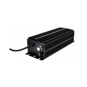balastro-electrico-600-w