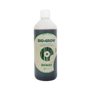 bio-grow-bio-bizz