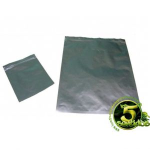 bolsa-de-aluminio-autocierre-sellable-grande