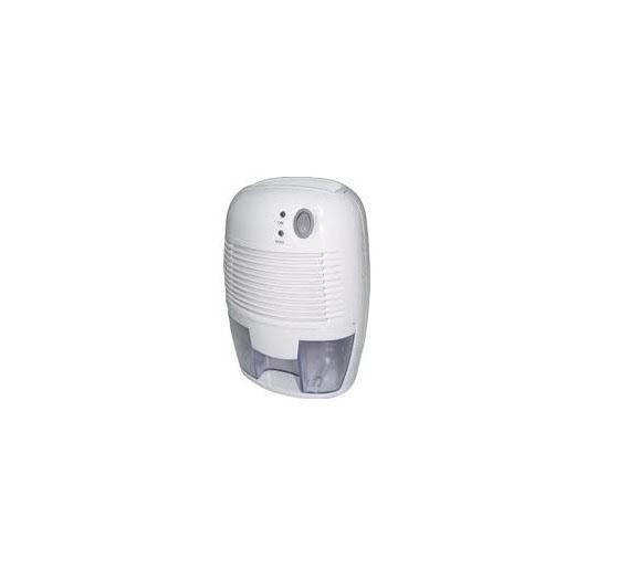deshumidificador-mini-cornwall