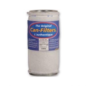 filtro-carbon-boca-250-mm-714-m3h-350-mm-can-filter