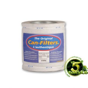 filtro-carbon-can-filter-400m3h-150x330mm