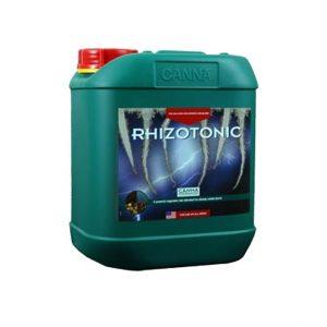 rhizotonic-250-ml