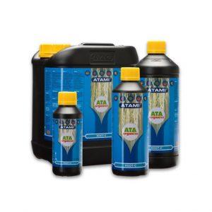 root-c-250-ml-estimulador-de-raices-organico