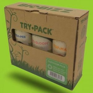 try-pack-fertilizantes-exterior-bio-bizz