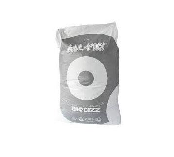 all-mix-bio-bizz-saco-50-l