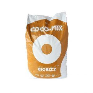 coco-mix-50-l-biobizz