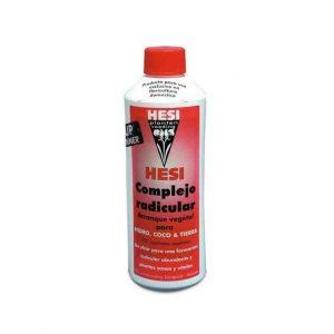 complejo-radicular-hesi-1-litro
