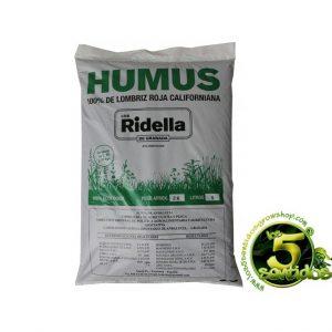 humus-de-lombriz-los-ridella