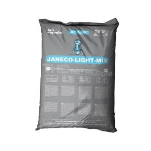 janeco-light-mix-50-l-atami