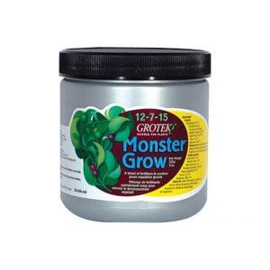 monster-grow-grotek
