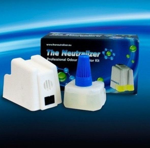 neutralizer-kit-completo